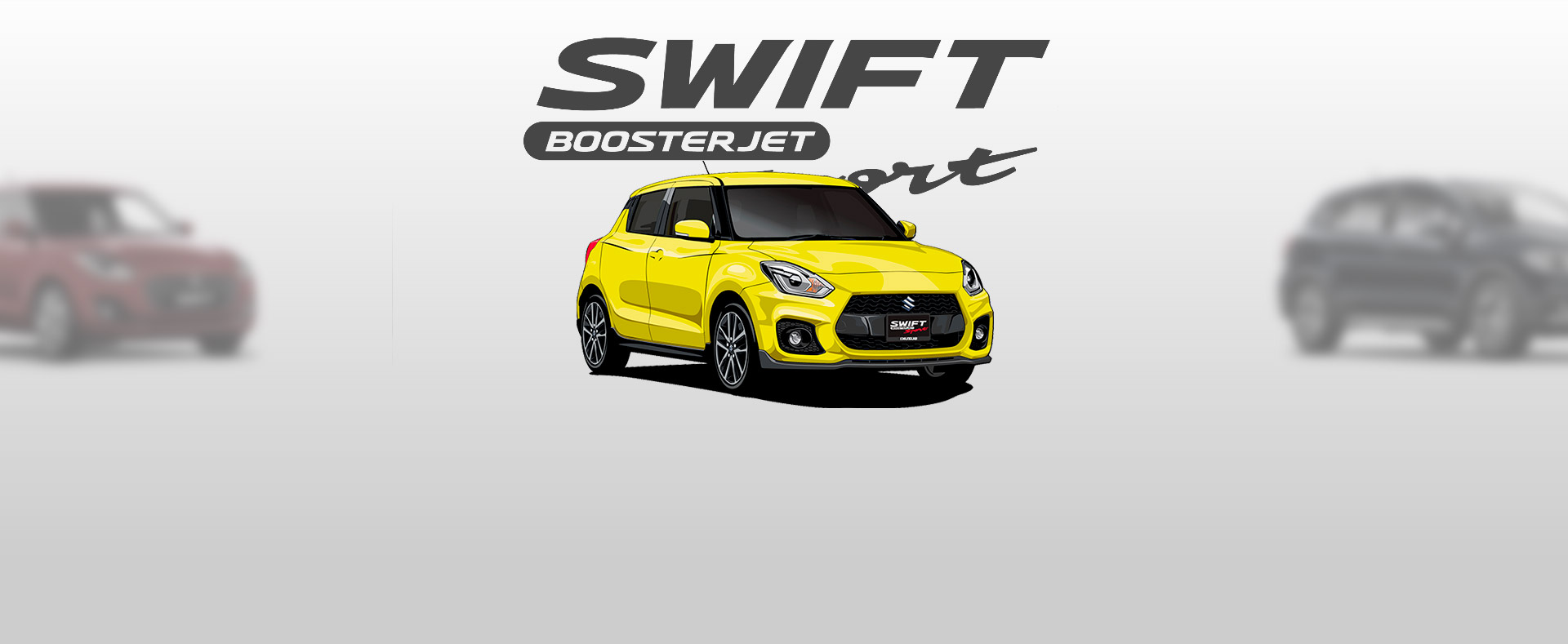 Swift Booster